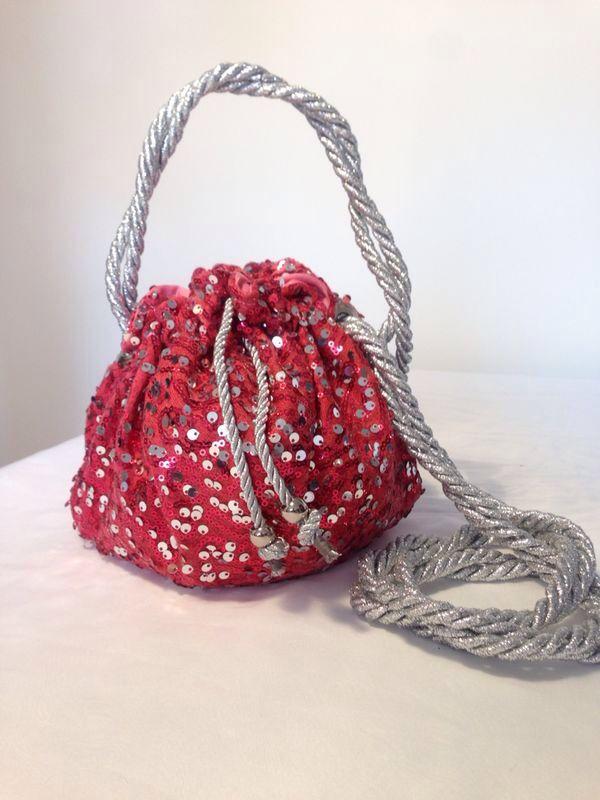 Mini bags rosada para todo momento solo whatsapp 310-478 38 54