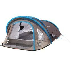 Montagne_Tentes Camping - Tente 2 seconds XL AIR 2 QUECHUA - Tentes