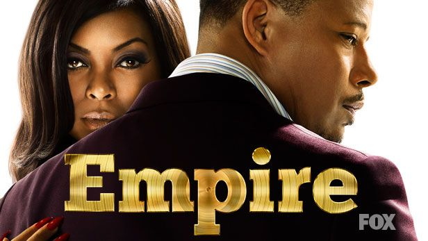 """Job FOX's """"Empire"""" Season 4 Casting for New Scenes 