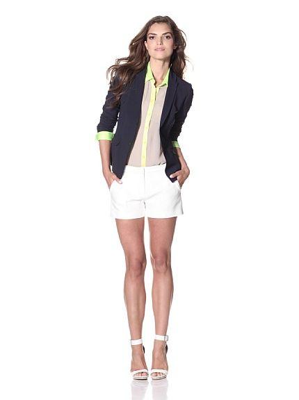 Elie Tahari Women's Lindley Seasonless Jacket, http://www.myhabit.com/redirect/ref=qd_sw_dp_pi_li?url=http%3A%2F%2Fwww.myhabit.com%2F%3F%23page%3Dd%26dept%3Dwomen%26sale%3DA2LZ3YQJVSMBGR%26asin%3DB00CZ5P8NC%26cAsin%3DB00CZ5PL34