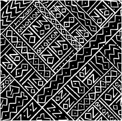 animated patterns, flashing, ,moving