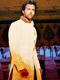 Hrithik Roshan - Bollywood.