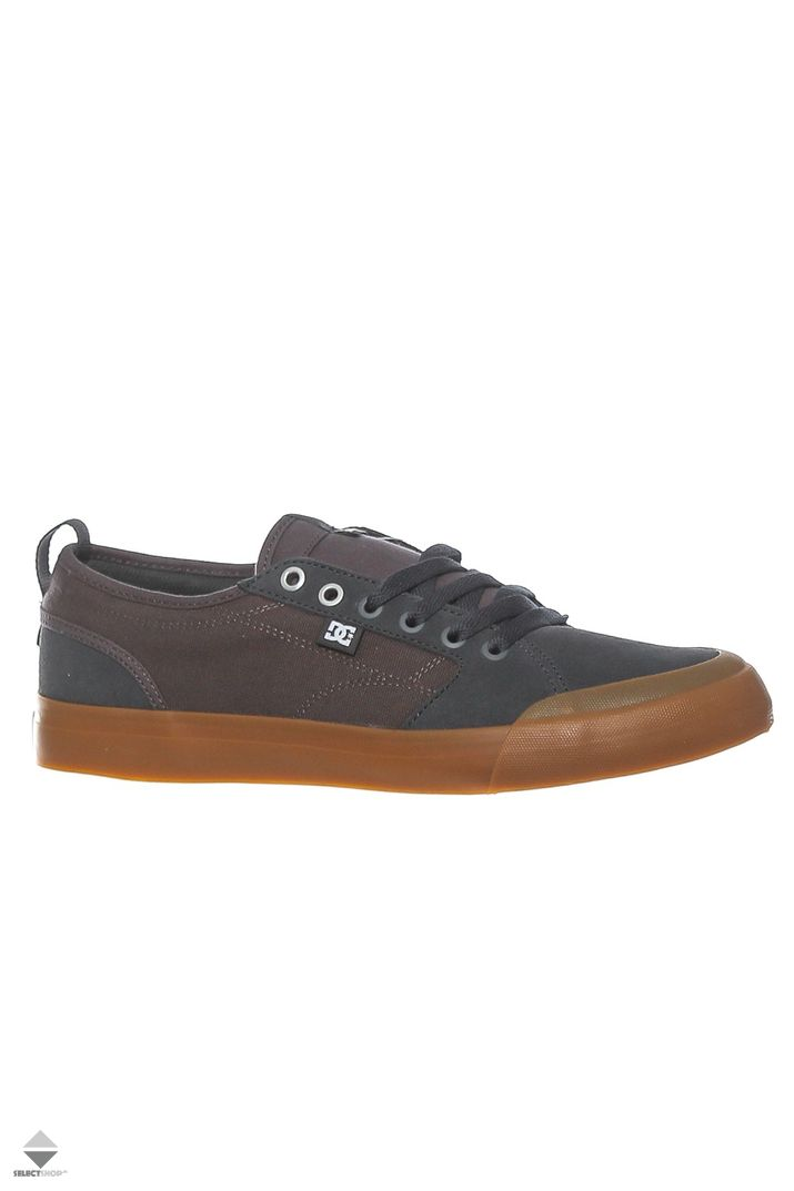 Buty DC Shoes Evan Smith S
