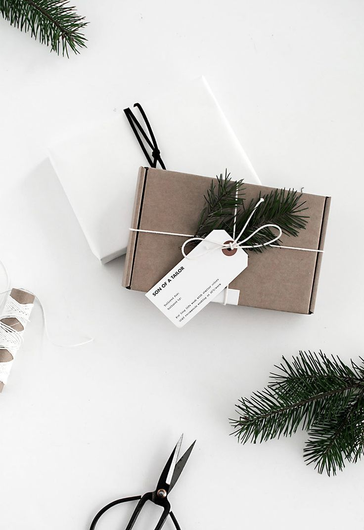 Christmas ideas for men who have everything - This Board Will Have Everything On Xmas Gift Ideas