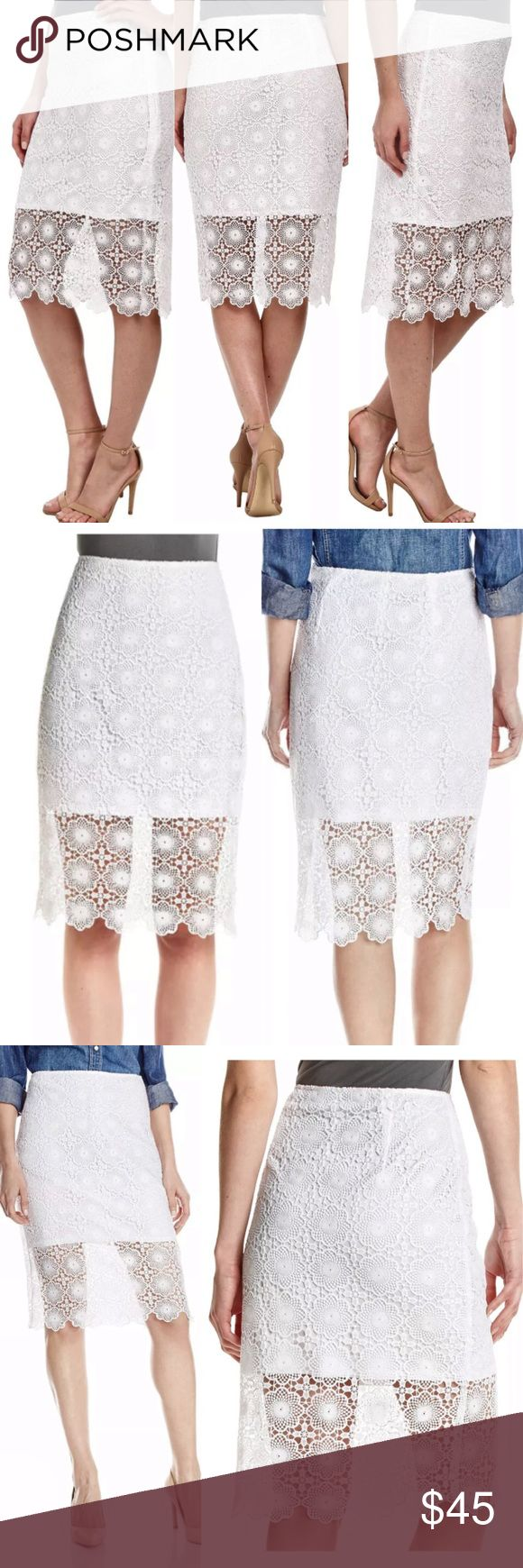 25 best ideas about white mini skirts on