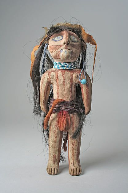 42 Best Mohave Mojave Tribe Images On Pinterest Native