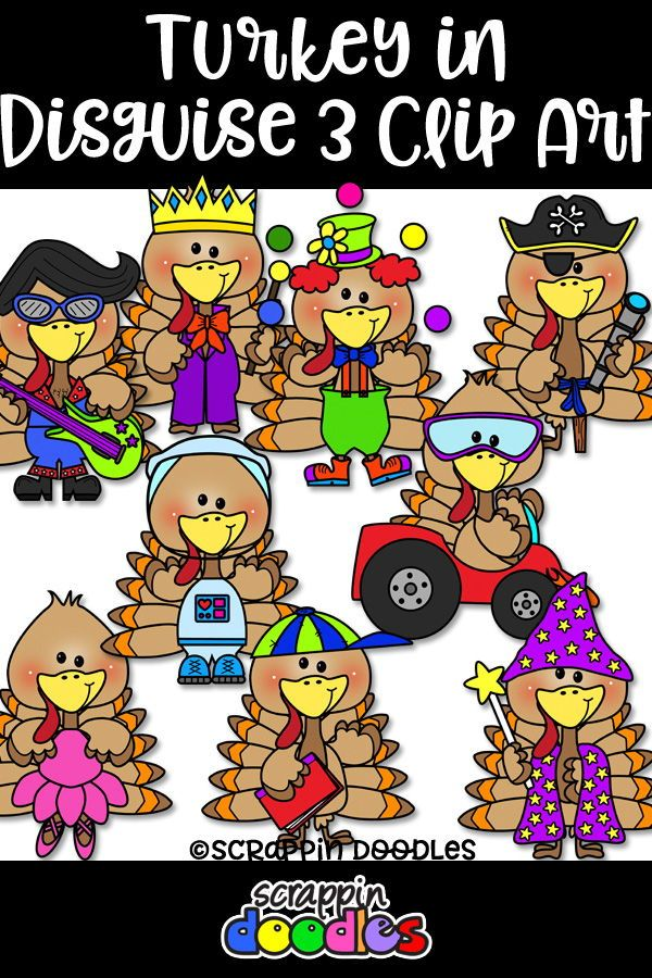 Disguise Stock Illustrations – 29,770 Disguise Stock Illustrations, Vectors  & Clipart - Dreamstime