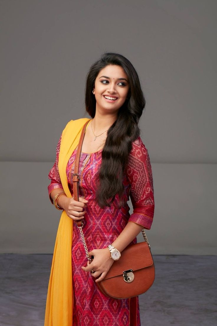 Keerthy Suresh Hot Images, Stills, Photos