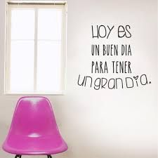 Google Image Result for http://images01.olx.com.ar/ui/14/05/25/1386803440_576620025_2-Vinilos-Decorativos-Frases-Original-Living-Dormitorio-...
