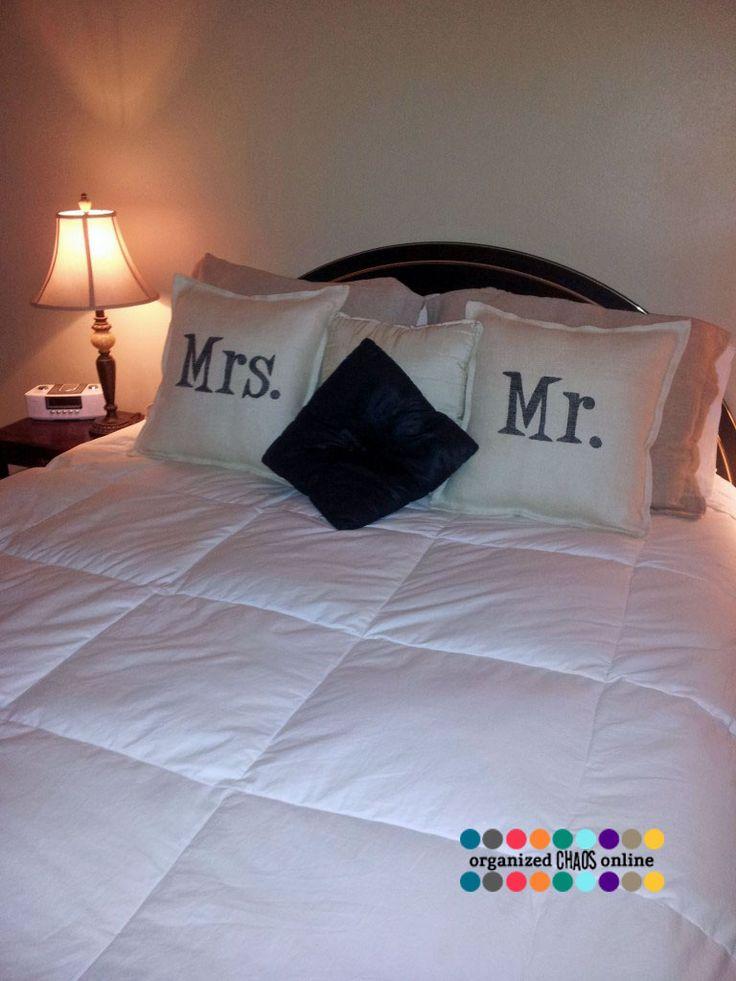 Mejores 32 imágenes de Ropa de camas, cortinas en Pinterest | Casas ...