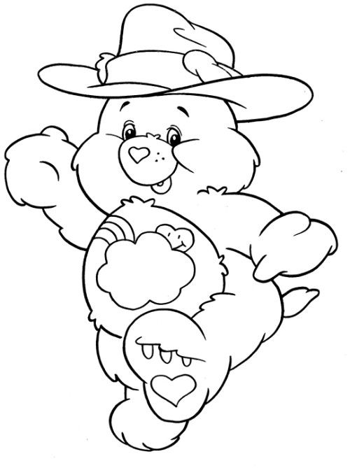 find this pin and more on fill colour - Fill The Colour In Pictures