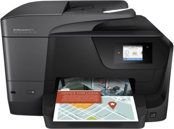 Get our technical team support to connect your hp ojpro 8715 using wifi protected setup - http://support-123-hp.com/hp-officejet-pro-8715/