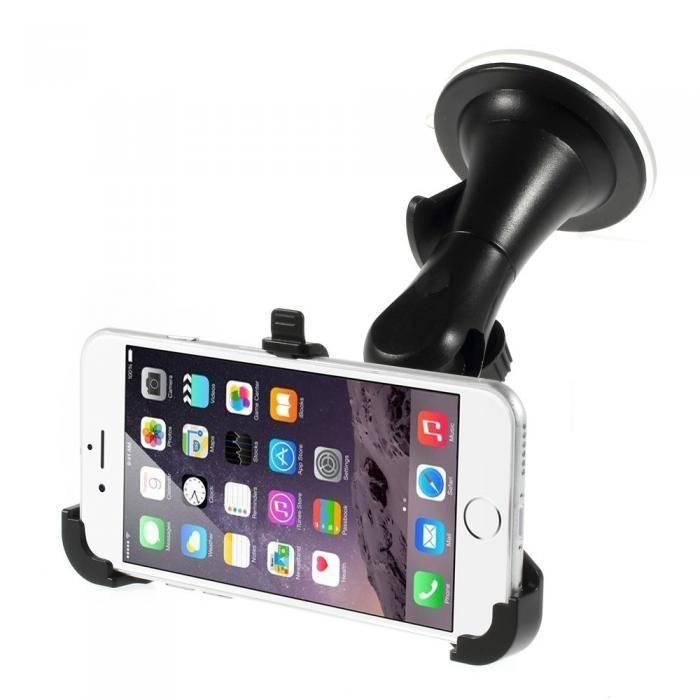 Bilhållare till iPhone 6. Hitta fler tillbehör till Pokemon Go: http://www.phonelife.se/tillbehor-till-pokemon-go
