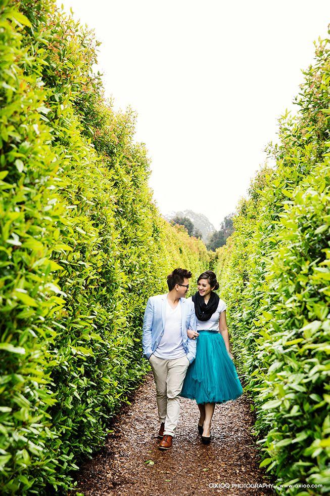 Honest to Goodness | AXIOO – Wedding Photography & Videography Jakarta Bali
