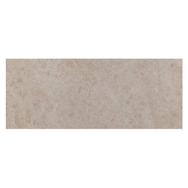 Bathroom Remodel Pinterest Ceramics Ceramic Wall Tiles And Tile