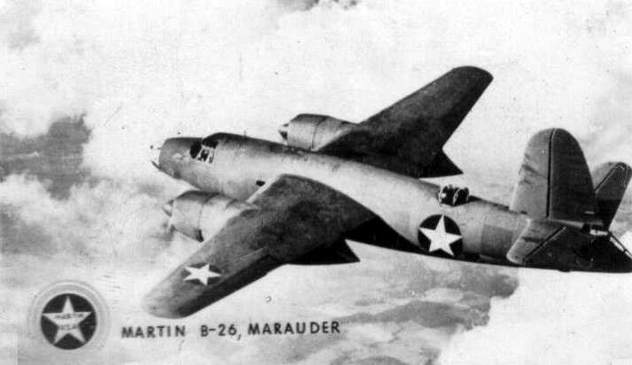 American Bombers Ww2 >> WWII Battle of Midway hero Jim Muri dies at 93 | History online