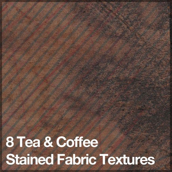 18 Best Images About Staining Fabric On Pinterest