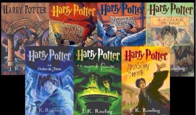 21 Melhores Sagas De Livros Que Voce Precisa Acompanhar Sagas
