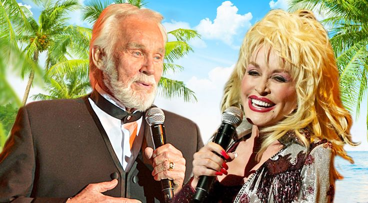 Country Music Lyrics - Quotes - Songs Kenny rogers - Dolly Parton And Kenny Rogers Steal Hearts With Best Country Duet Of All Time - Youtube Music Videos http://countryrebel.com/blogs/videos/15519475-dolly-parton-and-kenny-rogers-steal-hearts-with-best-country-duet-of-all-time