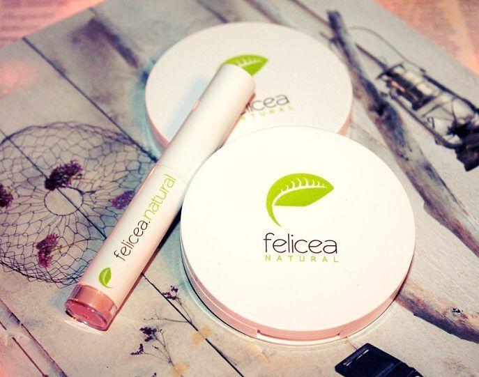 Felicea to jedna z polskich marek kosmetyków kolorowych, za którą przepadam. Dobre krycie, naturalne składniki i przystępne ceny ➡ wlasnie to cechuje produkty od @felicea.pl #felicea #kosmetyki #cosmetics #makijaz #makeup #perfektmakeup #kosmetykinaturalne #naturals #naturalscosmetics #podklad #bronzer #korektor #foundation #concealer http://ameritrustshield.com/ipost/1545836333875103496/?code=BVz6fSZhIcI