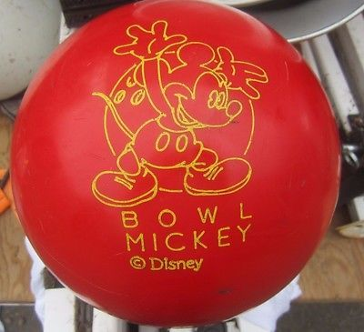 13 Best Images About Cool Bowling Balls On Pinterest