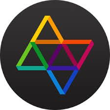 Image result for prism Image result for prism Image result for perimeter of a hexagon circumstances Radian fat hexagon circle is a fat hexagon triangle equilateral 57.296 60 degrees cm3 density vibration frequency hertz inertia horizon rest mass velocity vector location coordinates color colour note pitch plinko