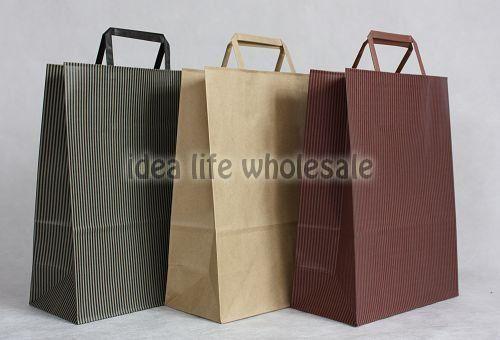 купить упаковочные пакеты из бумаги