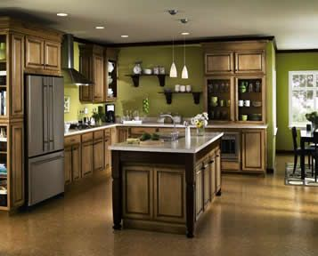 white maple kitchen cabinets 84 best images about kitchen cabinet colors on 29091