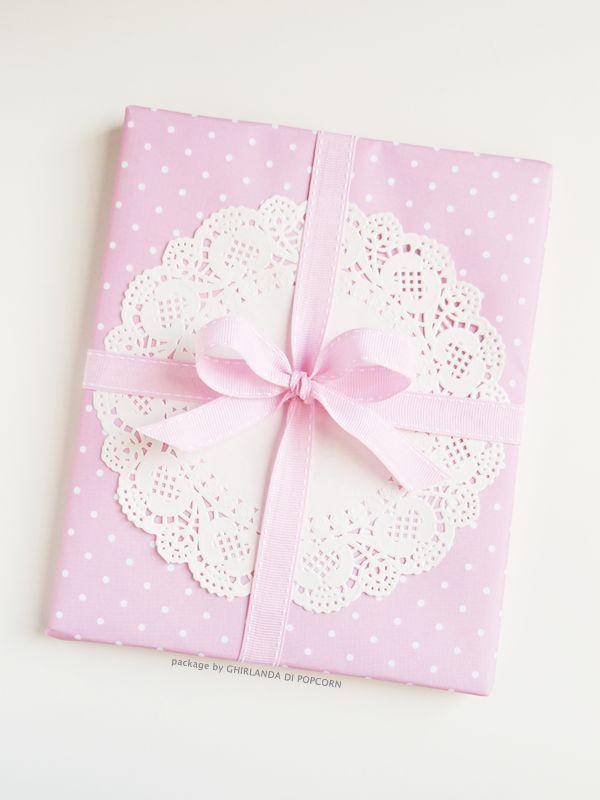Lindo caderno