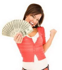 Payday loans in taylor texas photo 2