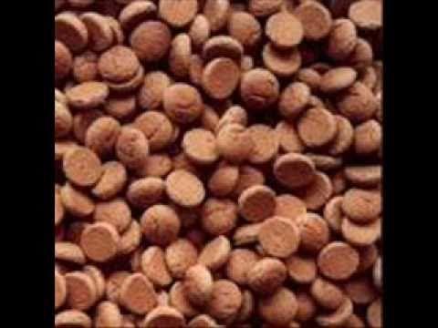 Pepernoot Taai-taai Chocola |Pinned from PinTo for iPad|