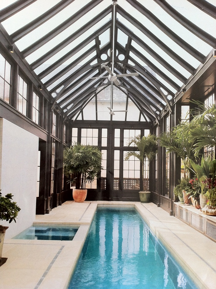 17 Best Images About Endless Pool Ideas On Pinterest Hot