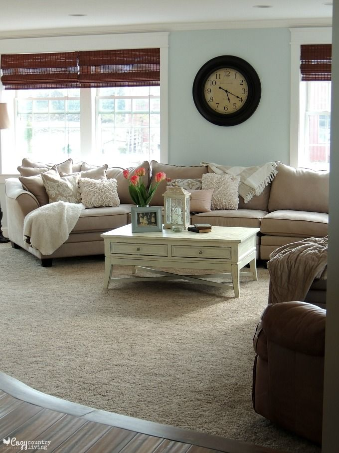 17 best ideas about living room layouts on 53261