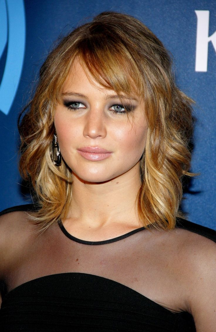 26 best celebrity hairstyles images on pinterest | celebrity