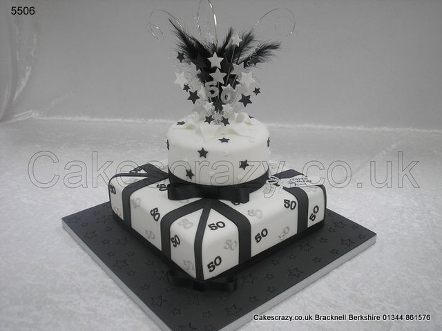 Birthday Cake With Name Tag ~ Best cakes images anniversary cakes conch