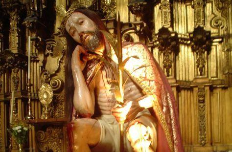 Legítima y verdadera Oración al Justo Juez*   La verdadera versión.   Varias veces se han hecho impresiones con el nombre de Oraciones de...