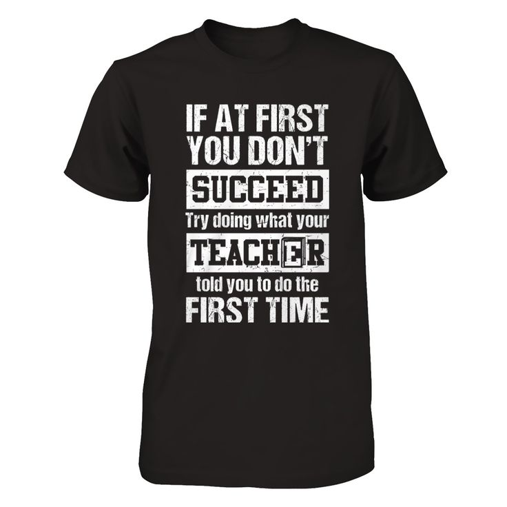 Teacher Success :) SHOW YOUR LOVE FOR BEING A TEACHER WITH THIS SPECIAL LIMITED …
