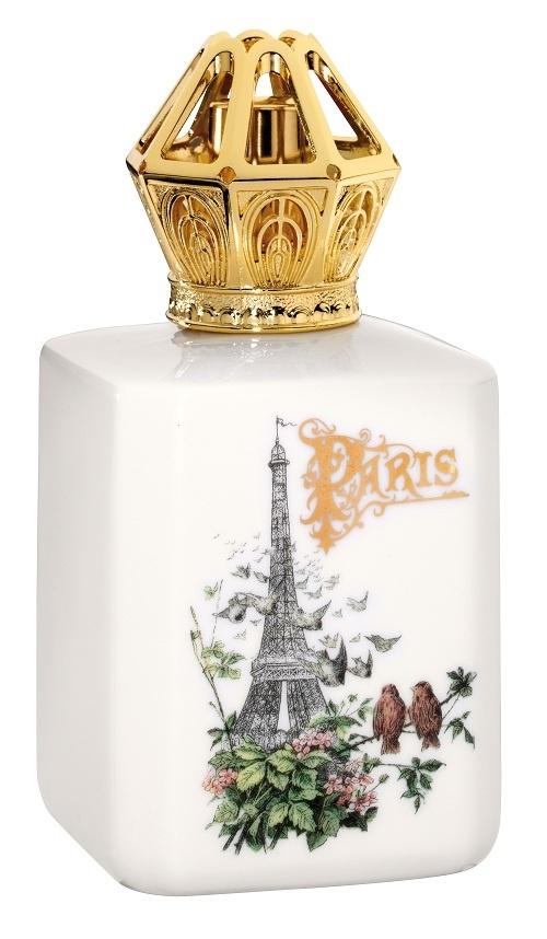 Lampe Berger - Paris