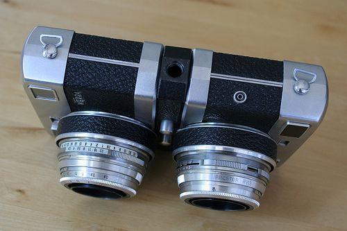 Werra Matic http://cameraclasic.blogspot.com