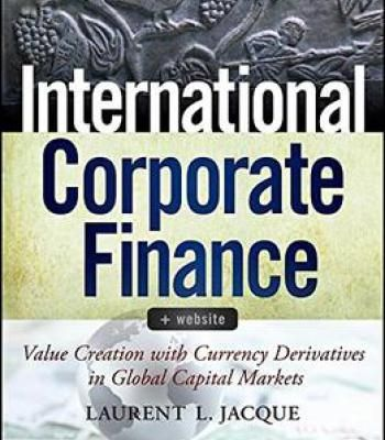 Best 25 marketing pdf ideas on pinterest small business international corporate finance website value creation with currency derivatives in global capital markets pdf fandeluxe Image collections