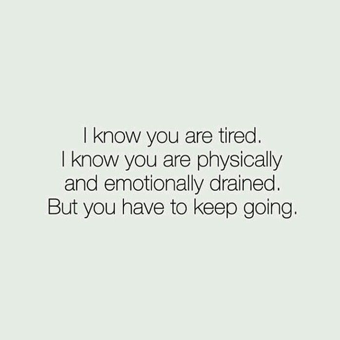 Tired Motivational Quotes: Best 25+ Tired Mom Quotes Ideas On Pinterest