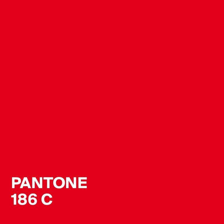 PANTONE-186-C (800×800)