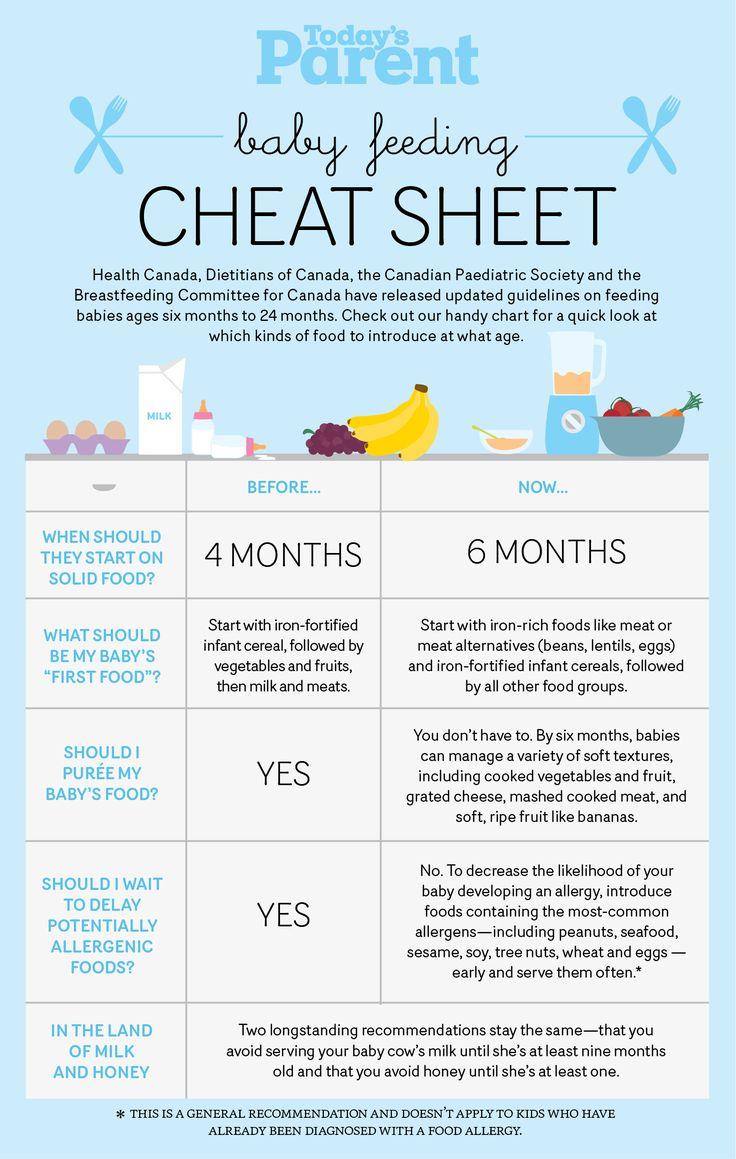 Best 10+ Baby feeding ideas on Pinterest | Baby feeding chart ...