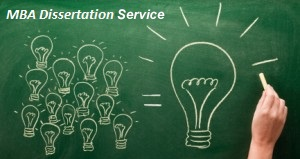 When you have got a bright idea for research, our MBA Dissertation Service helps you to put that idea in action. A high score for MBA dissertation keeps you ahead of peers.
