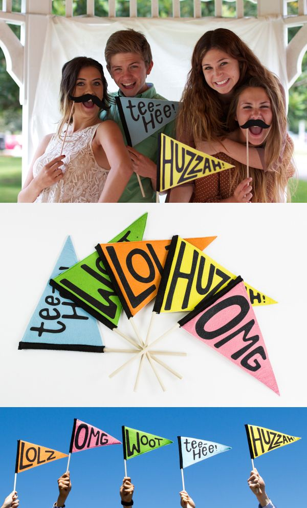 57 best photo booth ideas images on pinterest backdrop ideas pep up your party portraits with a pop of color and some hip hip hip hippop of colorbooth ideasphoto solutioingenieria Choice Image
