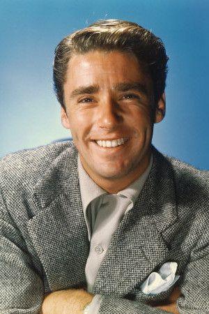 Date of Death: December 24, 1984 Peter Lawford, the debonair British movie actor whose youthful charm brightened ''Good News,'' ''Easter Parade,'' ''The White Cliffs of Dover'' and others of his more than 30 films died. He was 61.