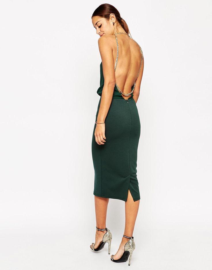 39 best Balls & Galas images on Pinterest   Formal dress, Ball ...