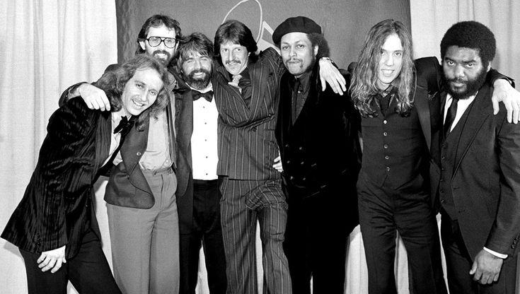 The Best Pop Songs On Classic Rock Radio, Pt. 1 – Daniel Bromfield
