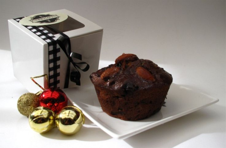 Gorgeous plum Puddings, now on the website