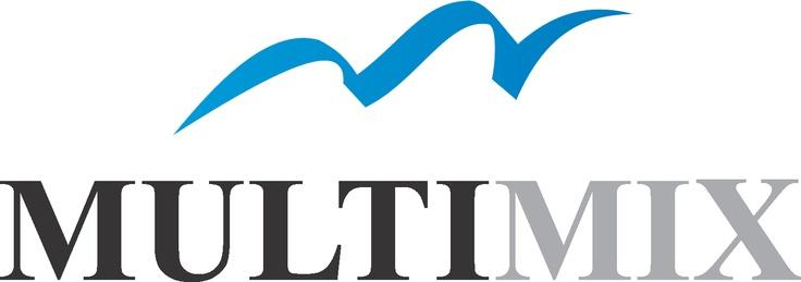 Criação do Site da empresa Multimix.